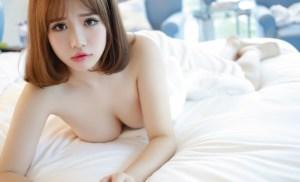 Cerita Seks Kelebihan Tubuh Luluk