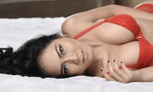 Pengalaman Seks Sebagai Hadiah Dari Suami Yang Sangat Berkesan