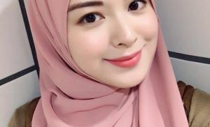 Cerita Dewasa |Dibalik Jilbab Nizah