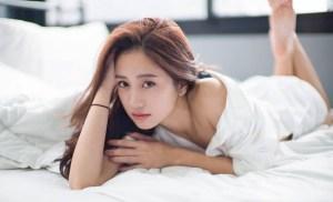 Cerita Sex Sedarah Lusi Saudara Tiriku