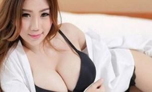Cerita Sex Dewasa Kencup Kening Saat Istri Orang Tertidur