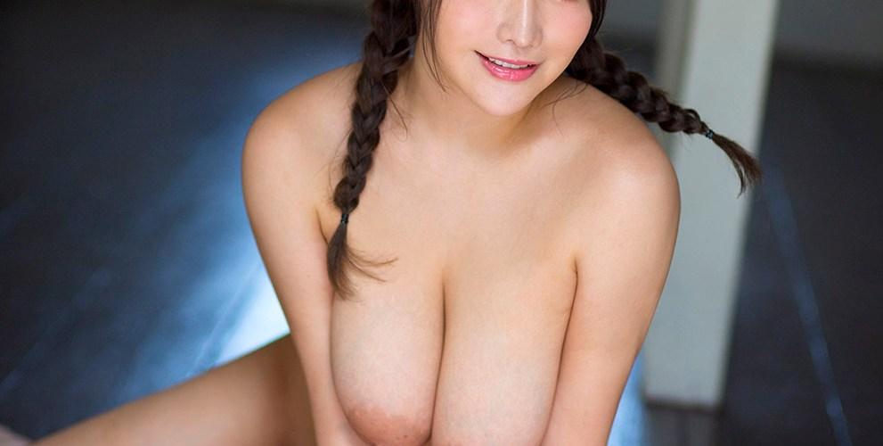 Cerita Hot Tante Indo Seks