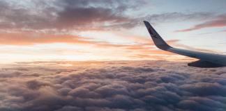 Unieke reisbestemmingen voor 2020
