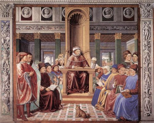 https://i2.wp.com/www.artilim.com/painting/g/gozzoli-benozzo/st-augustine-cycle---teaching-in-rome.jpg