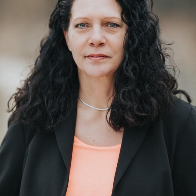 Susanne Kämmerling