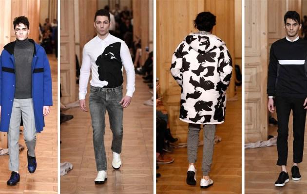fashion_week-featured