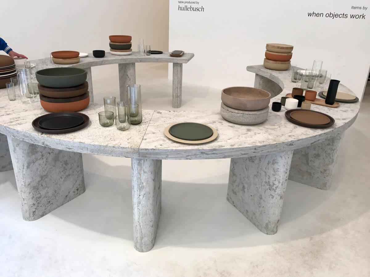 milano_design_week-2