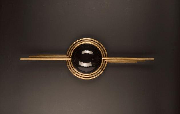 Işığa şekil veren tasarım: Losh Design