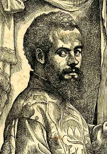Vesalius_Portrait_pg_xii_-_c wikib
