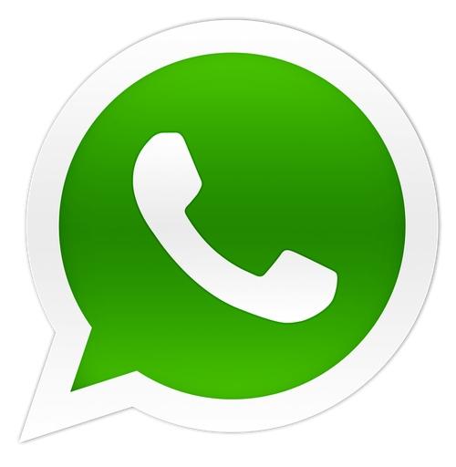 Hoaxes en WhatsApp