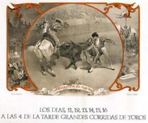 artinCom_Cartel_Fiestas_Pilar1882_MASanz