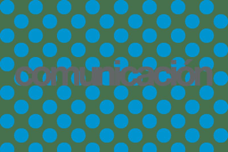 Tendencias en branding 2014