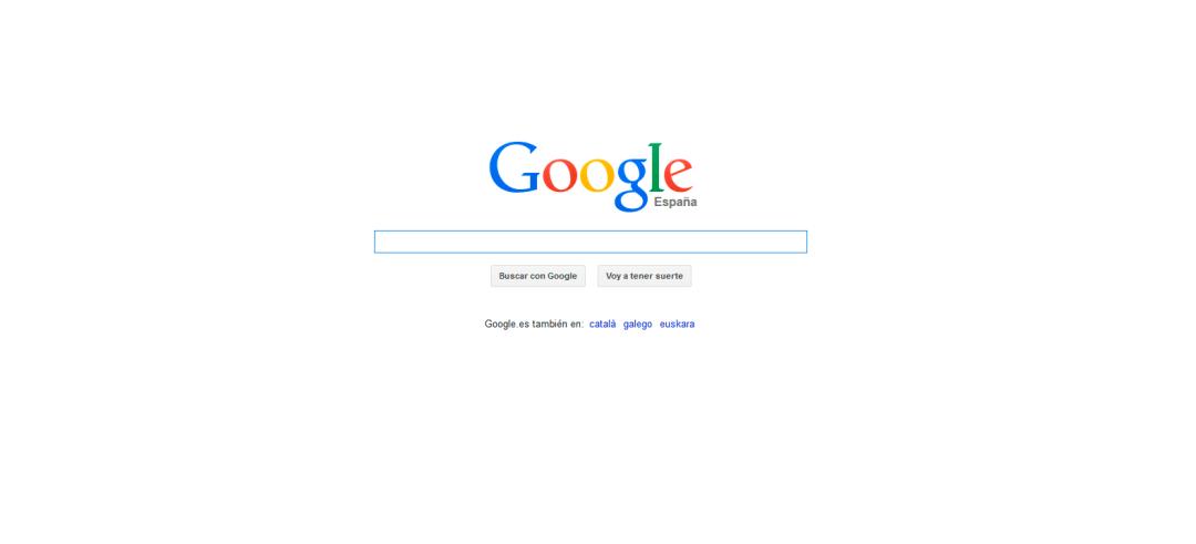 artinCom web Google color blanco