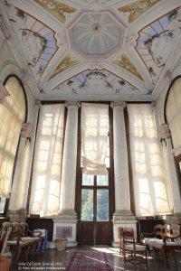 Villa Rusconi Camerini