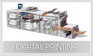 Art Ink Print Printing Services