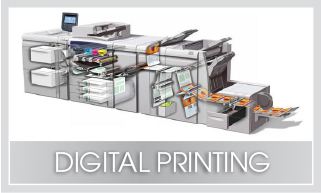 Art Ink Print Printing Services