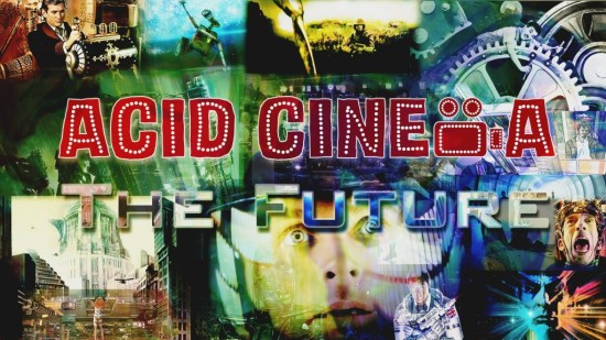 acidcinema