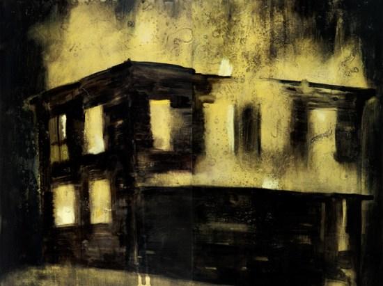 waldstein-RE_Yellow_larger