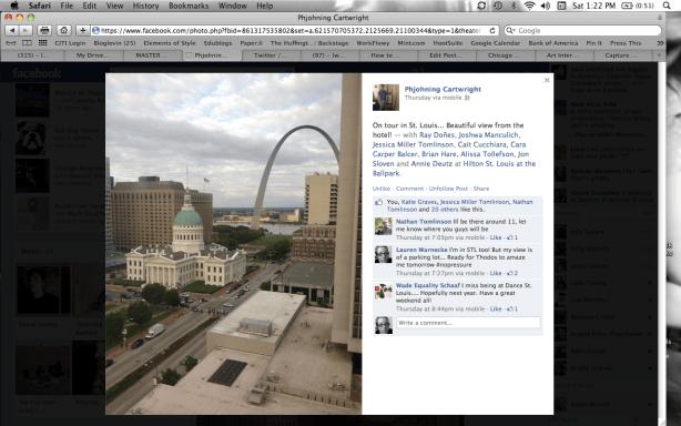 Screen shot 2013-05-25 at 1.22.06 PM