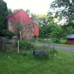 barn+garden+drive+shed