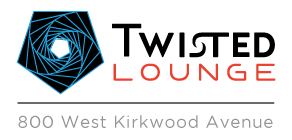 Twisted Lounge