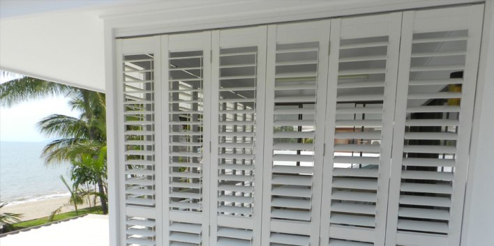 Blinds And Curtains Perth Www Cintronbeveragegroup Com