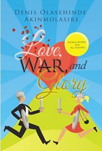 "Alt=""love, war, and glory"""