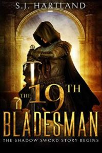"Alt=""the 19th bladesman"""