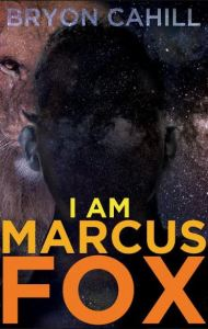 "Alt=""i am marcus fox"""