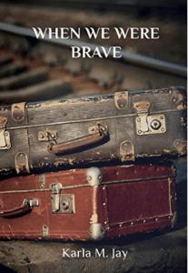 """Alt=""""when we were brave"""""""