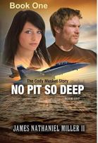 "Alt=""no pit so deep book one"""