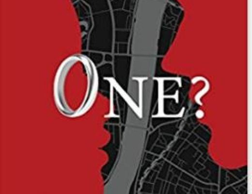 One? by Jennifer L Cahill – Book Review