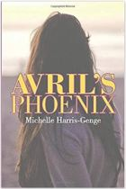 "Alt=""avril's phoenix"""
