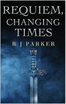 "Alt="" requiem changing times"""