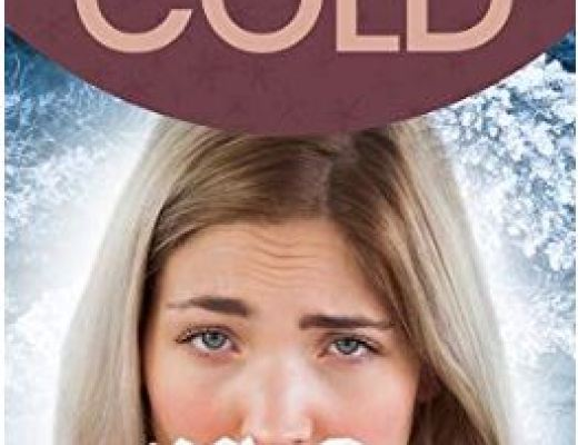 Quick Relief for the Common Cold by M Harrington