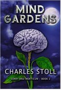 "Alt=""mind gardens by charles stoll"""
