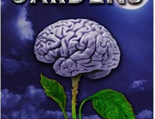 Mind Gardens by Charles Stoll – Book Review