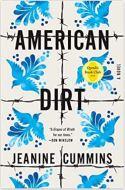 "Alt=""american dirt (oprah's book club) s novel by jeanine cummins"""