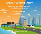"Alt=""public transportation by paul comfort"""