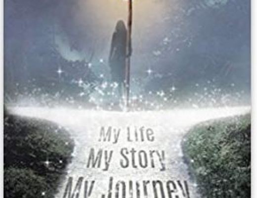 My Life, My Story, My Journey and A Tall Tale by RBK – Book Review
