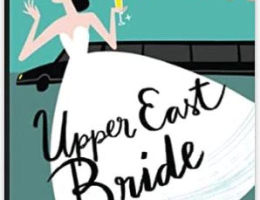 Upper East Brideby David Kirby – Artisan Book Reviews