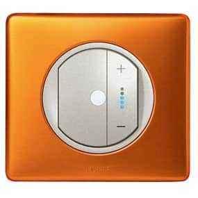 variateur-simple-535-l320-h0.jpg