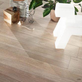 wood effect tiles chorley