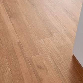 grove series flooring