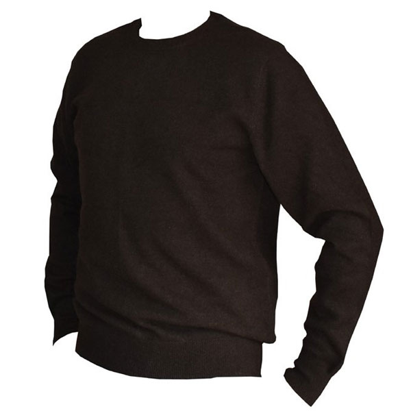 pull chaud chic homme 2