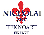 Niccolai Group logo