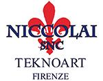 Niccolai Group logo