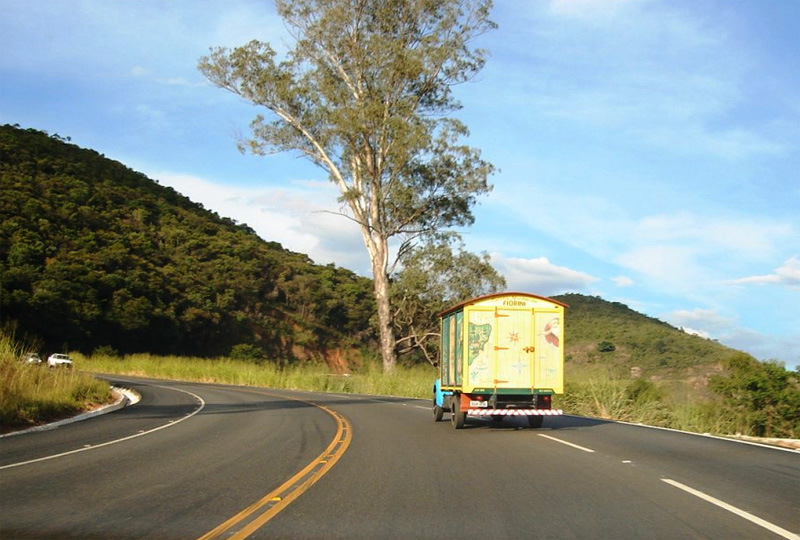 camion 1 800