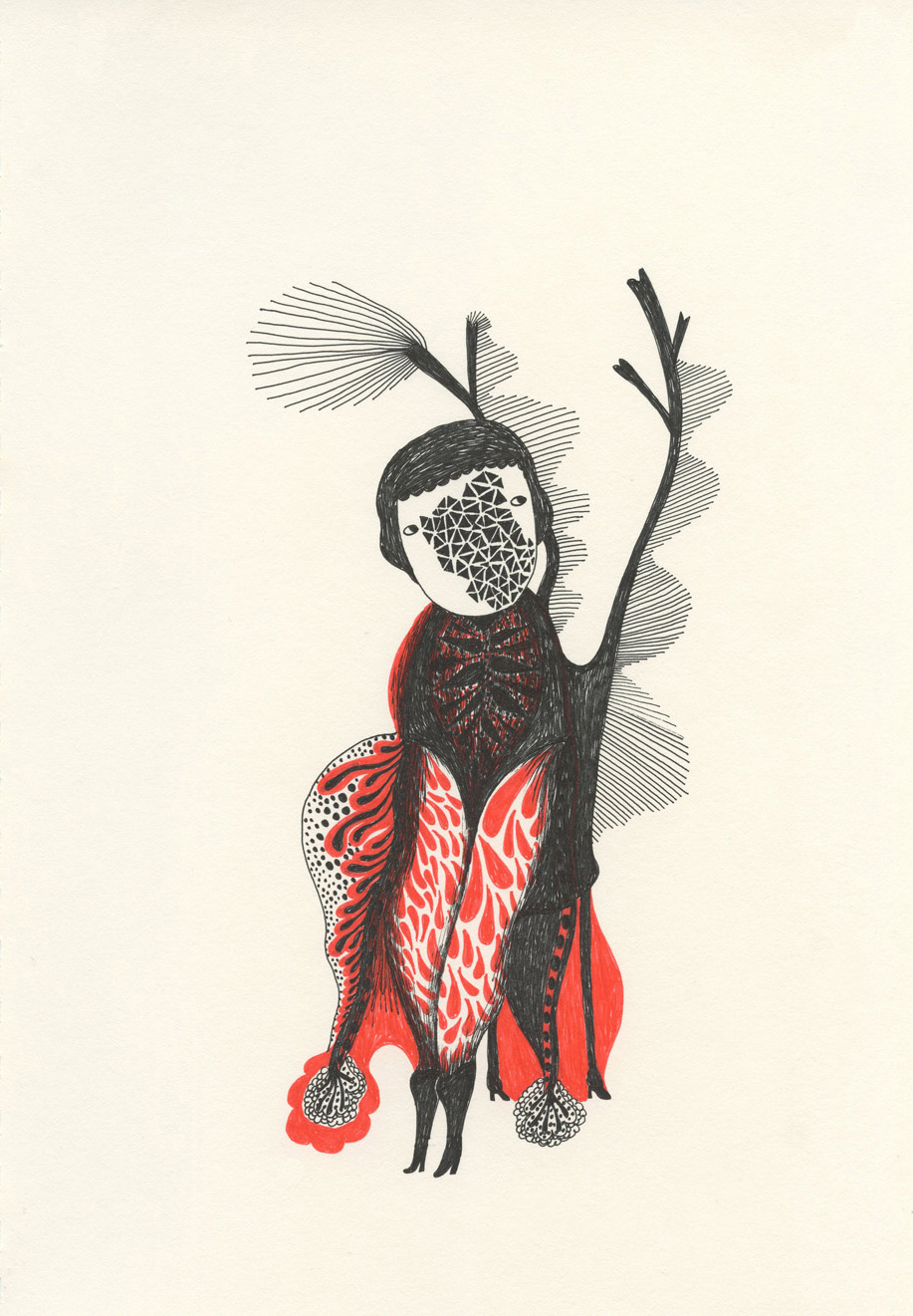 red-and-black-drawing-2-small