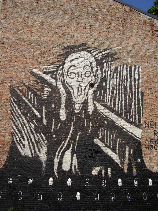 scream-graffito